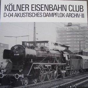 Bahnladen