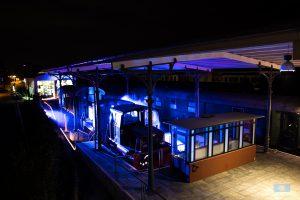 neanderland Museumsnacht 2017
